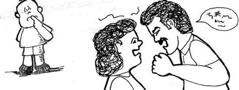 imagenes de violencia de genero para dibujar administraci 243 n del sistema y servicio psicol 243 gico p 225 gina