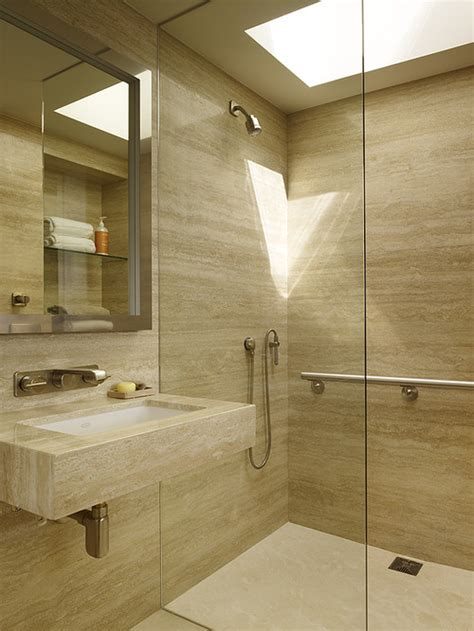 pictures of beautiful small bathrooms the granite gurus beautiful small bathrooms