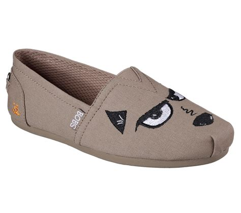 bobs shoes buy skechers bobs plush wish skers bobs shoes only 40 00