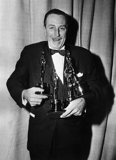 disney film won most oscars hollywood s record holders for most oscar wins