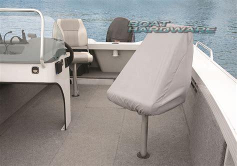 small boat seats boat seat cover small
