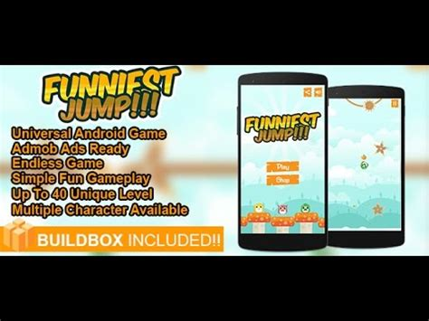Jump Android Source Code funniest jump android source code bbdoc file