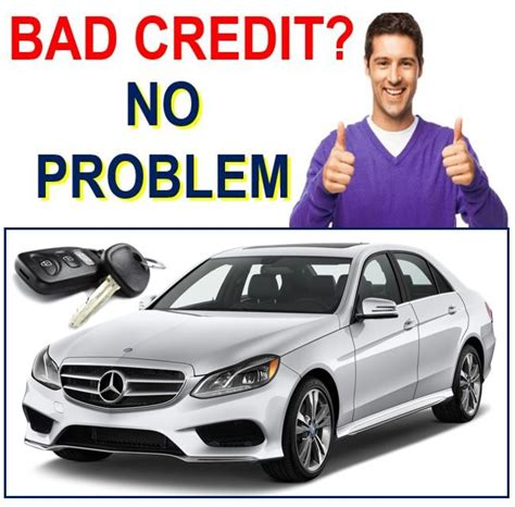 getting a loan with bad getting a home loan getting a home loan with bad credit
