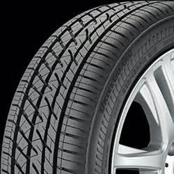 Makes Best Car Tires The Best Run Flat Tire For Your Passenger Car Bridgestone