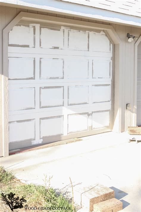 Garage Door Used Used Wooden Garage Doors Exles Ideas Pictures