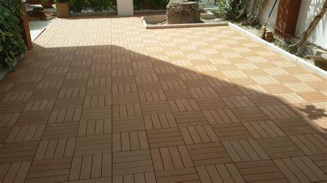 posa pavimenti esterni posa pavimenti per esterni plm pavimenti in pietraposa di