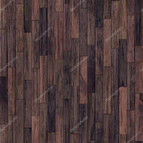 laminaat tegels bruin kastanjebruin laminaat