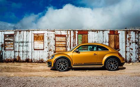 volkswagen scirocco 2016 wallpaper volkswagen beetle dune 2017 wallpapers 15 high quality images