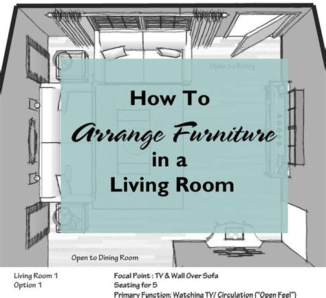 how to arrange room read our interior design blog for insights tips and fresh