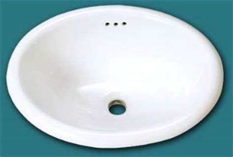 le bijou bathroom sinks
