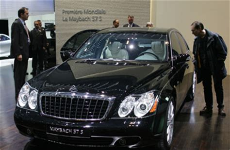 rick ross maybach car maybach page 4
