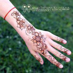 henna design markham on индийская роспись хной менди мехенди эскизы москва