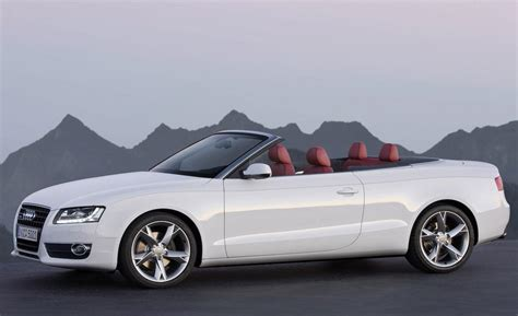 convertible audi white audi a5 cabriolet white a4 1 9 tdi wallpapers 1999