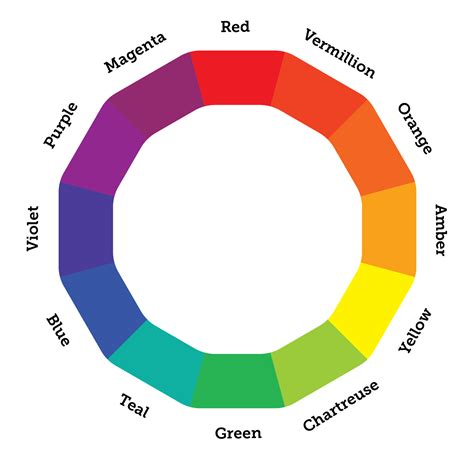 pick colors how to pick colors to captivate readers and communicate