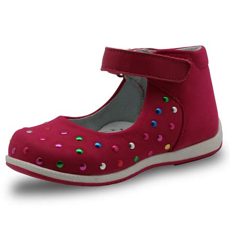 children shoes for apakowa 2017 summer genuine leather children shoes