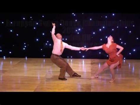 european swing dance chionships download european swing dance chionships 3gp mp4