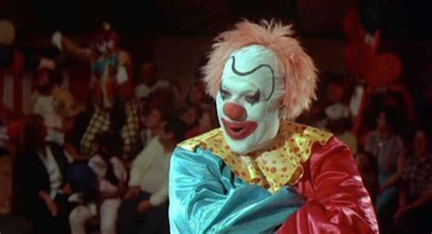 clown house 10 pel 237 culas de miedo perfectas para la noche de halloween