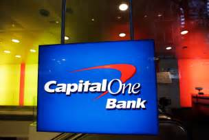 Capital One Bank Capital One Eyed In Anti Money Laundering Probe 15