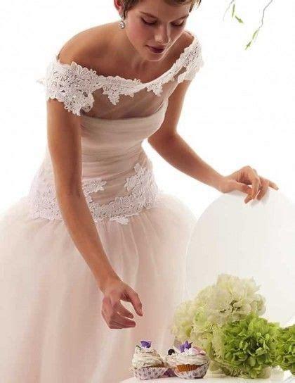 Vestito Le Spose di Giò 2015 rosa   Le Spose di Giò