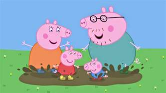 you peppa pig madhouse family reviews happy 10th birthday peppa pig