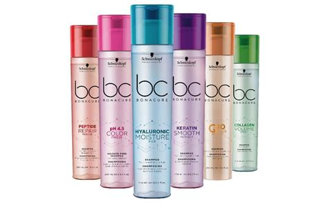 whars the ratio for schwarzkopf igora color to develop schwarzkopf products at hair ministry group salons ipswich