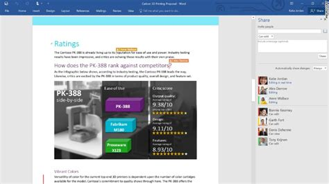 Can You Microsoft Office Microsoft Office 2016 Is Here Sep 22 2015