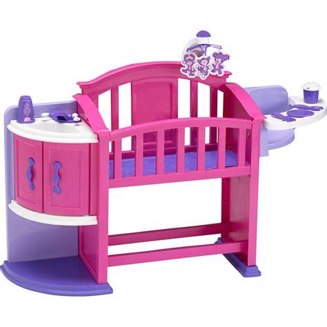 kidkraft bow wooden doll high chair kidkraft bow wooden doll high chair walmart