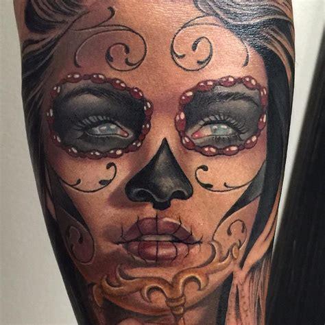 tattoo tatu tatu baby on quot selenagomez as a day of the dead