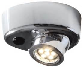 12 volt led light 10 30vdc eyelight s 8341 ceiling