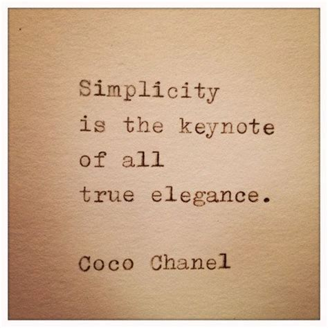 coco quotes family 99 best images about live beautifully my work blog on