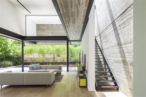 gallery of sb house pitsou kedem architects 5