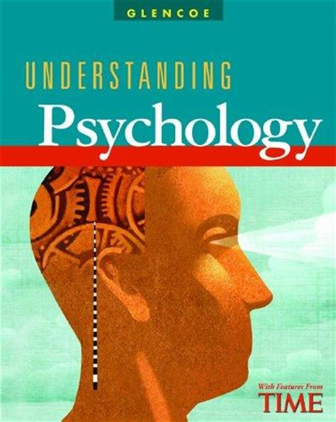 psychology books understanding psychology by kasschau direct textbook