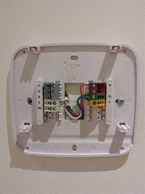 house thermostat wiring nest thermostat wiring diagram with boiler get free image about wiring diagram