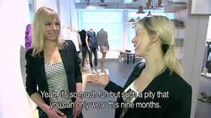 Queen mum on sbs6 tv show lekker leuk leven youtube
