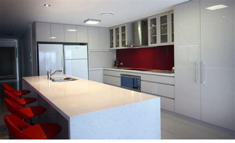 kitchen designers sunshine coast kitchens sunshine coast kitchen renovations brisbane