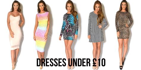 cheap inspired clothing uk plus size