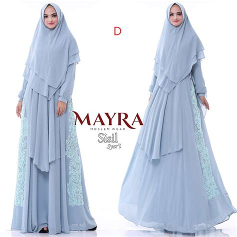 Pusat Baju Muslim pusat baju gamis pria hiphopeducation us