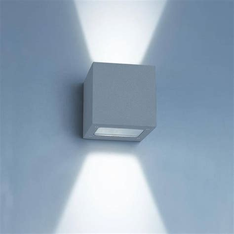 light illuminazione applique a led lade
