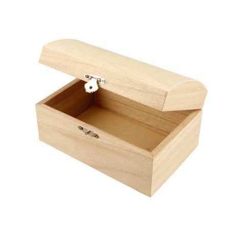 lada legno design wooden box with lid co uk