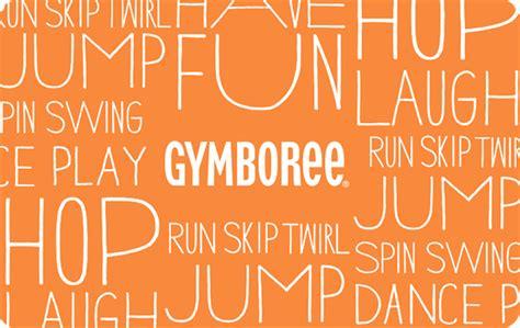 Gymboree Gift Card Balance Online - gymboree