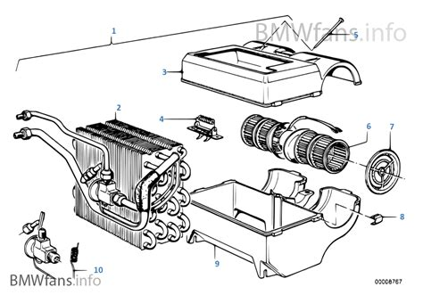 bmw 540i heater diagram html imageresizertool