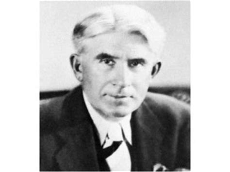 biography zane grey zane grey biography birth date birth place and pictures