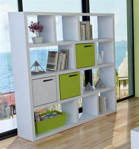 15 Collection Of Sitting Room Storage Units Storage Units For Rooms