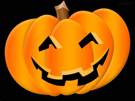 simbolos o imagenes de halloween comunidade cat 243 lica santos anjos 187 halloween o grande engano