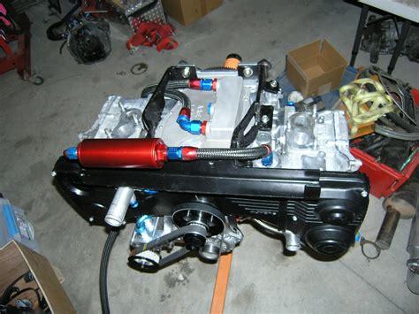 subaru svx twin turbo 100 subaru svx twin turbo southwestengines mazda