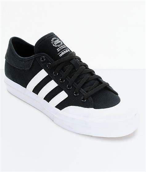adidas matchcourt shoes zumiez