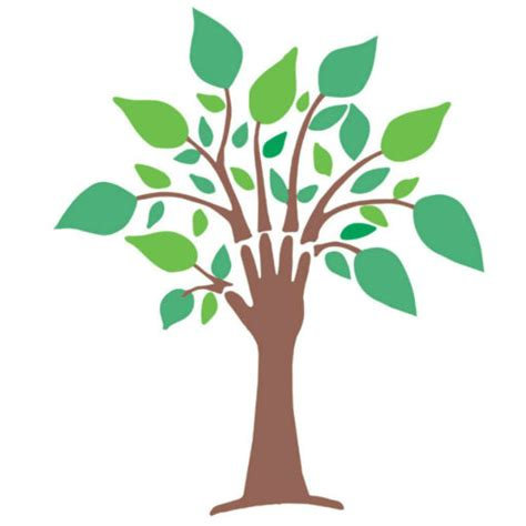Branching Out by Branching Out Branch Of Counseling Llc