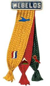 boy scout colors misc pin placement cub scout pack 90 sidney