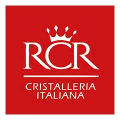 Rcr Colle Val D Elsa by Rcr Cristalleria Italiana