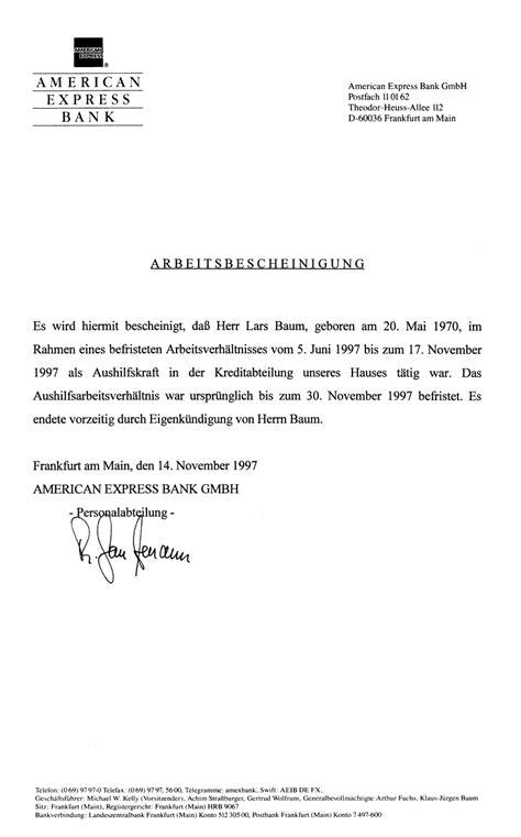 Agentur Fur Arbeit Kostenruckerstattung Bewerbung arbeitsbescheinigung agentur f 252 r arbeit invitation templated
